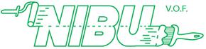 logo schilder schilderwerken kozijnen hout