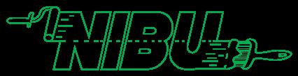 NIBU Schilderwerken